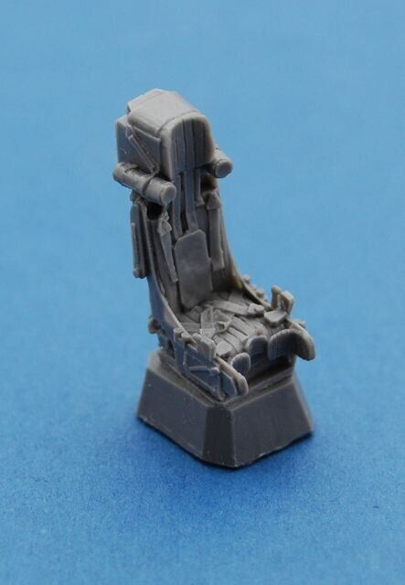 K-36DM ejection seat S48007