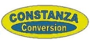 Constanza Conversion