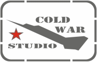 Cold War Studio
