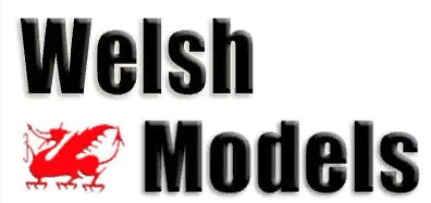 Welsh Models